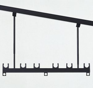 吊り下げ物干しワイドタイプ